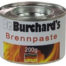 Brennpaste für Chafing Dish , Dose á 200 g