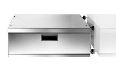 Osmoseanlage HOBART RO 1 500