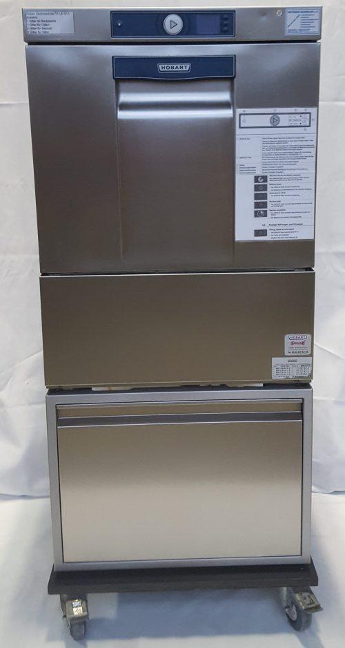 Spülmaschine Hobart FX 70 LS 10 A