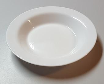 Salatteller, Arcopal