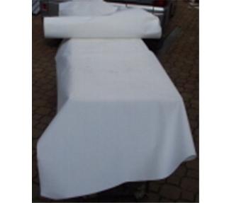 Tischdecke, Einwegware