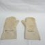 Handschuhe (Bäckerhandschuhe)