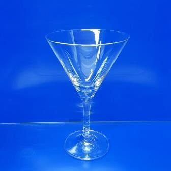 Cocktailglas/Martiniglas