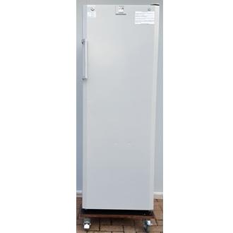 Kühlschrank für Speisen