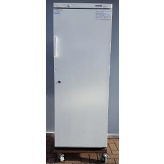 Kühlschrank für Getränke