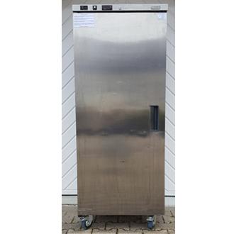 Kühlschrank-Jumbo, für Speisen