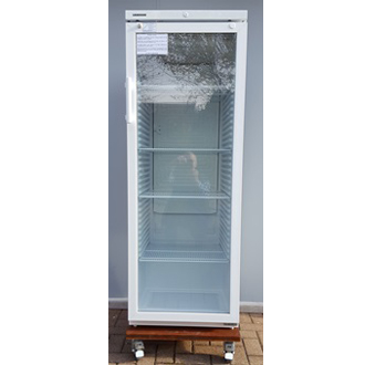 Kühlschrank für Torten