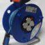 Strom-Verlängerungskabel 230 V