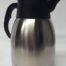 Thermoskanne für Kaffee